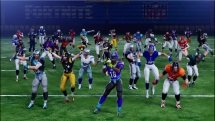 Fortnite X NFL - thumbnail