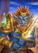 Hearthstone Rastakhan's Rumble Reveals Screenshot Thumbnail