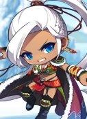 MapleStory M Aran Update thumbnail