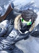Ring of Elysium Review Key Art Thumb