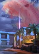 SMITE Celestial Domination Map Screenshot Thumb