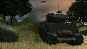 Wargame 1942 Video Thumbnail