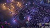 Re-Legion Gamescom Trailer Thumbnail