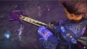 Skyforge Distant Frequencies Console Release