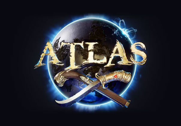 ATLAS Game Profile Image