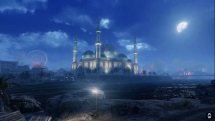 Armored Warfare - Arabian Nights Trailer screenshot
