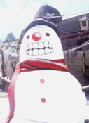 BDO Holiday and Archer Ascend thumbnail