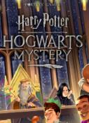 Christmas at Hogwarts thumbnail