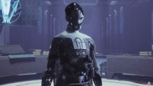 Destiny 2 Forsaken Raid