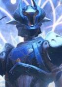 Destiny 2 the dawning news thumbnail