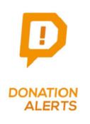 Donation Alerts Goes Global thumbnail