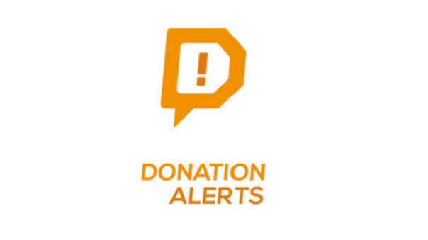Donation Alerts Goes Global