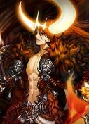Dragon Blaze Chapter 6 Update thumbnail