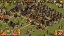 Forge of Empires - Top 5 Building Strategies screenshot