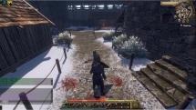 Gloria Victis Tips and Tricks screenshot
