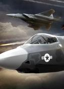 Gunship Battle Total Warfare launch thumbnail