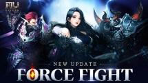 MU Origins 5.0 Update