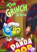 Panda Pop Grinchmas thumbnail