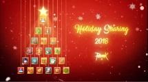 Ragnarok Online 2 - Holidays 2018