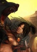 Wild Terra 9.56 Update thumbnail