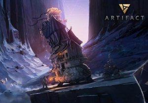 Artifact Game Profile Image