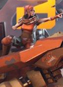 Batalj Closed Beta thumbnail