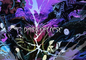 Dark Eclipse Game Profile Image