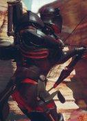 Destiny 2 Forsaken Annual Pass thumbnail