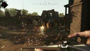 Hunt Showdown Quickplay Trailer
