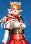 Lineage 2 Revolution Holidays thumbnail