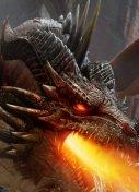 Rangers of Oblivion pre-register thumbnail