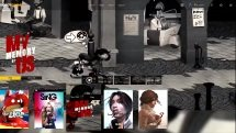 Robot Cache Announces Next Wave of Digital Publishers