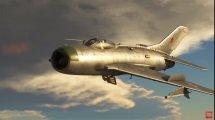 War Thunder - Heat Seeking Missiles 101 screenshot