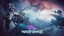 Warframe Fortuna Console launch
