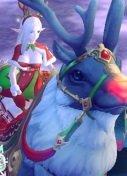 Warlords Awakening Christmas thumbnail