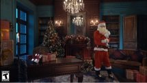 World of Warships - More Gifts from Santa