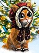 upjers Christmas thumbnail