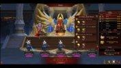 League of Angels III 3.16.0 Update