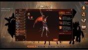 League of Angels III 3.19.0 Teaser