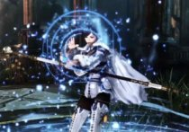 Recommended Game_Astellia
