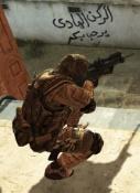 AVA Dog Tag Sniping Screenshot Thumb
