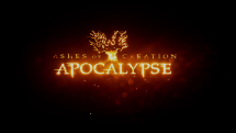 Ashes of Creation Apocalypse Announce Trailer Thumbnail