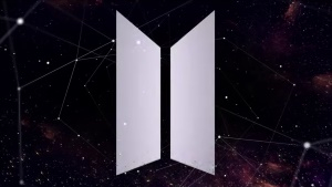 BTS World Teaser Trailer