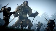Black Desert Xbox One PreOrder