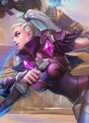 Endless Battle Launch news thumbnail