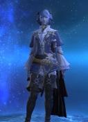 Final Fantasy XIV Blue Mage Impressions thumbnail