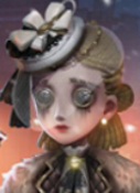 Identity V Global Festival news thumbnail