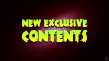 Monster Legends Team Wars Trailer Thumbnail