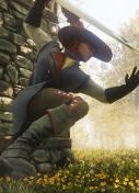 New World Interview (Amazon Game Studios) thumbnail