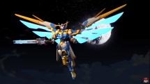 Paladins Battle Suit Battle Pass Trailer